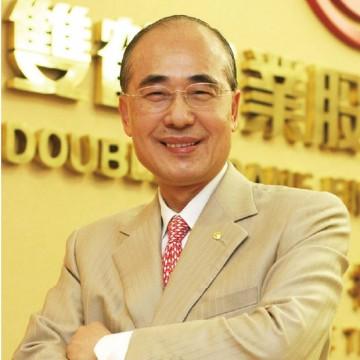 CEO_620x620
