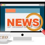NEWS-CEO
