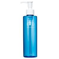 極淨卸妝油-200x200px
