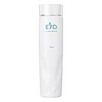 ESD保濕舒緩調理水-200x200